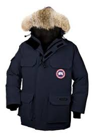 The men s Expedition Parka is warm, durable and iconic. Originally designed  for scientists in Antarctica.