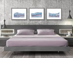 Exquisite Gray Bedroom Wall Decor 11 Pastel Purple Hexagonal Small