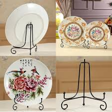 Display Stand For Plates Bowl Display Holder Futureclassco 97