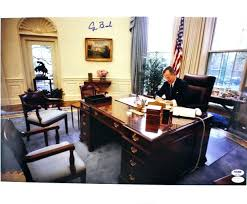 oval office furniture. President Office Furniture Trendy Interior Decor Plain Oval