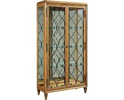 wall curio cabinet for miniatures glass cabinets plans