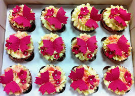 21st Birthday Cupcake Ideas For Him Inspirations Of Christmas Gift