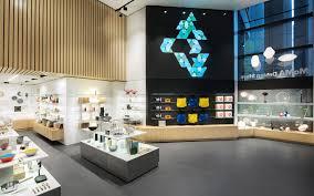 Moma Design Store Japan Moma Design Store New York Echochamber