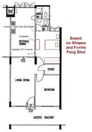 office feng shui tips. Feng Shui Design House Plans Floor Plan Home And Decor Office Tips