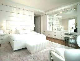 bedroom chair design ideas image – eljuegomasdificildelmundo.co