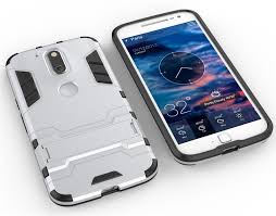 motorola moto g4. aliexpress.com : buy for motorola moto g4 g 4th gen 2016 pc + silicone shield iron man stand armor 3d case 4 plus hard impact cover shell from moto