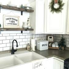 large size of kitchen cabinets with dark black home depot backsplash for countertops c great ideas for granite backsplash black countertops
