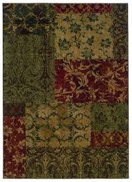 area rug braided area rugs contemporary rugs atlanta western rugs moroccan rug purple area rugs