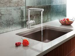 cool kitchen sinks and faucets and best collection of kitchen sink faucets kitchen remodel styles