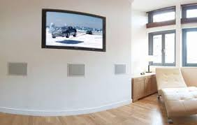 klipsch in wall speakers. in-wall speakers klipsch in wall
