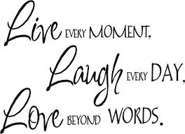Live Love Laugh Quotes Enchanting Download Live Laugh Love Quotes Ryancowan Quotes