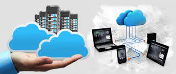 Website Hosting Services, Website Domain Hosting Service - Indi Pearls  Technologies, Hyderabad | ID: 21366770062