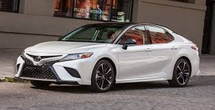 toyota new camry 2018. fine new toyota all new camry 2018 and toyota new camry o