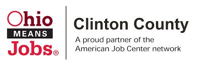 Ohio Means Jobs Resume
