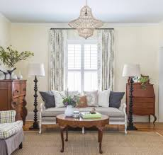 Shabby Chic Living Room Designs Shabby Chic Interior Design 7 Best Tips For Decorating Your