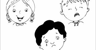 A Scuola Con Poldo Le Emozioni
