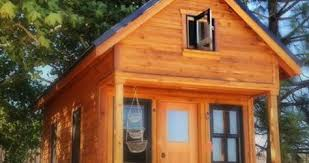 Small Picture Tennesse Tiny Homes House Plans and more house design