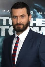 best images about mr armitage no escape daniel richard armitage at the premiere of into the storm new york city 14 2014