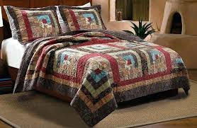 country quilt sets medium size of beds patchwork quilts farmhouse furniture for country comforter sets country quilt sets