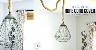 chandeliers chandelier chain cover chandelier chain cover chandelier cord cover rope com chandelier chain cover