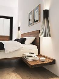 contemporary bedroom lighting. Modern Bedroom Lighting Is All About The Piece You Choose Has Protagonist.  Here Will Find Some Options Of Modern Fixtures. Contemporary G