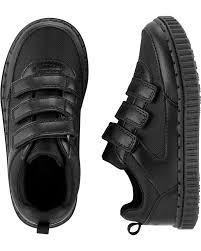 Oshkosh Uniform Sneakers Oshkosh Com