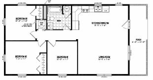 400 sqft 2 bedroom house plans 2 bedroom tiny house plans beautiful 93 best not so