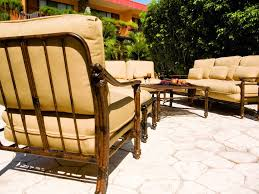 Brilliant High End Outdoor Furniture Curran Specializes In Outdoor Patio Furniture Brands