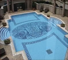 pool paint colorsBest Swiming Pool Pic Ideas Paint Colors  Home Design Ideas