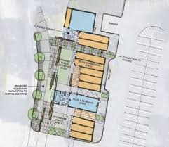 shipping container office plans. Invest Atlanta · Planning Westside Innovation Center In Retrofitted Shipping Containers Container Office Plans D