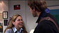 The Office The Merger The Office Episode 36 Merger Only So Many More Days Gasbag Reviews