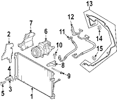 2008 subaru tribeca engine diagram 2008 database wiring 2006 subaru tribeca engine diagram 2006 home wiring diagrams