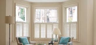 Blinds: How Much Do Blinds Cost How Much Are Custom Blinds, How ...