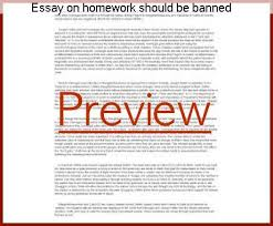 ielts essay hobby healthy lifestyle