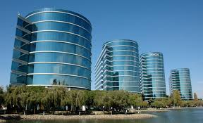 Image result for oracle ebs cloning