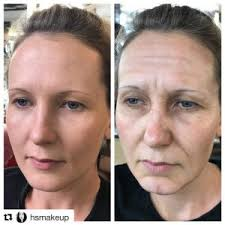 i f we look at one of the hardest makeup looks to create it has to be old age make up here at the makeup we approach this in many of the