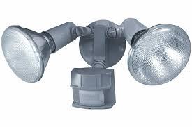 outdoor security lighting motion sensor. b00002n5dy-sl-5411-gr outdoor security lighting motion sensor i