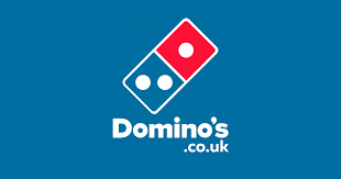 dominos uk vouchers codes for july 2019 valid working deals