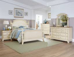 Master Bedroom With White Furniture White Furniture Sets French Country Bedroom Furniture Off White