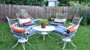 mid century modern patio sophisticated astonishing furniture cover i79 modern