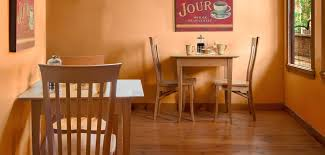 shaker style furniture. shaker style furniture r