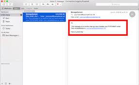 apple emailadres aanmaken