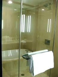 shower surround ideas shower wall ideas shower surrounds shower surround ideas shower surrounds bathtub and shower