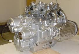 engine rebuilding for goldwings randakk s blog gl1000 engine
