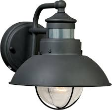 Exterior Wall Sconce Light Fixtures Full Size Of Outside Wall - Exterior sconce lighting