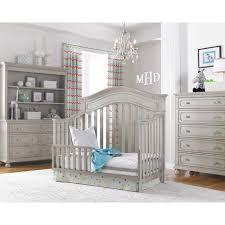 gray nursery furniture. View Larger Gray Nursery Furniture