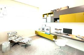 ultra modern office furniture. Modern Home Office Furniture Cabinets Ultra Recliner Chair In