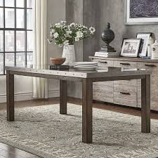stainless steel table top. Gallery Of Dining Tables Inspiring Stainless Steel Table Top Intended For Metal Amazing 11 S
