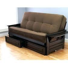 ikea futon instructions bed
