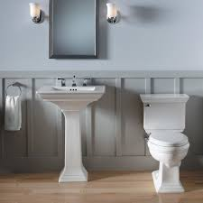full size of sink pedestal sink base to concrete floorpedestal only glacier bay cabinet bathroom